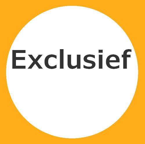Exclusieve modellen