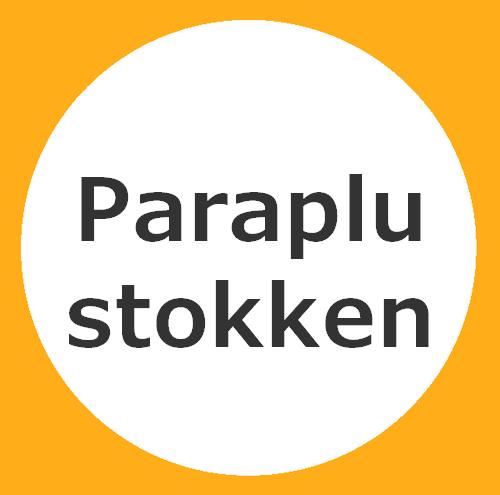 Paraplustok